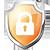 تجهیزات امنیتی و حفاظتی
