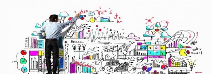 ۱۰ راهکار موفقیت سریع در کسب و کار