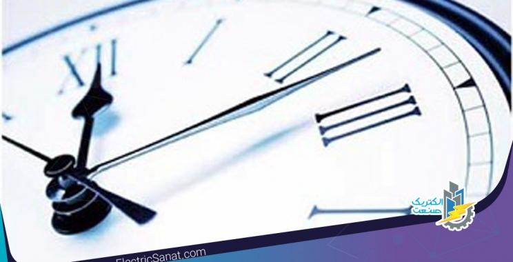 ساعات کاری ادارات استان تهران تغییری نمی کند