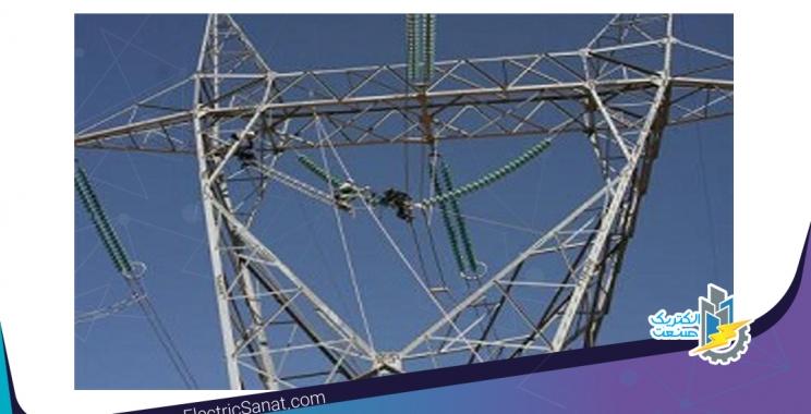 ایران هشتمین کشور با تلفات برق بالا