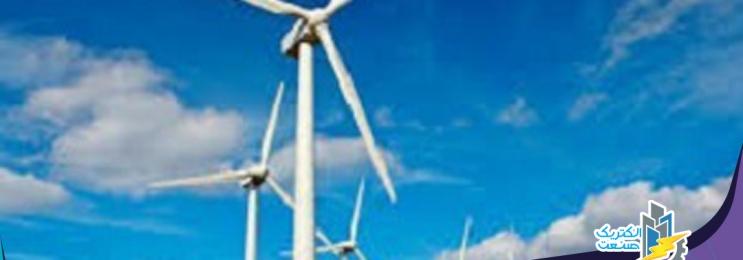 چین به دنبال یکسان سازی تعرفه برق منابع تجدید پذیر با منابع فسیلی