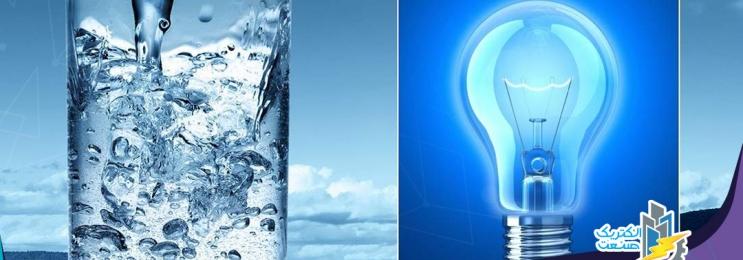 مهم ترین اقدام برای مدیریت مصرف آب و برق در سال ۹۸