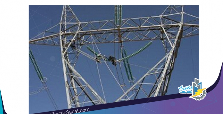 هزینه تولید برق در کشور کاهش یافت