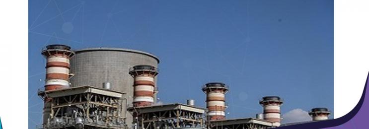 افزایش ۱۰۰۰ مگاواتی تولید برق کشور بدون مصرف سوخت بیشتر