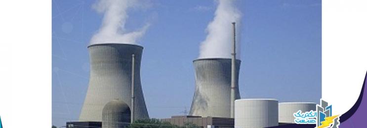 آیا کشور به نیروگاه جدید نیاز دارد؟