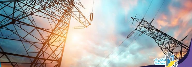 اقتصاد در حال احتضار صنعت برق