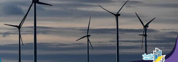 انگلیس رکورد تولید برق بدون زغال سنگ را شکست