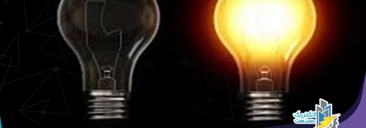 تاکید صادق زاده بر آینده روشن در انتظار تجدیدپذیرها با شرایط موجود