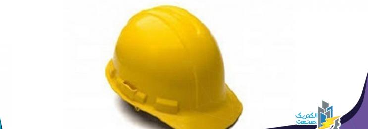 مجوز احکام کارگری دائم ۱۱۲۲ نفر از کلاه زردها صادر شد