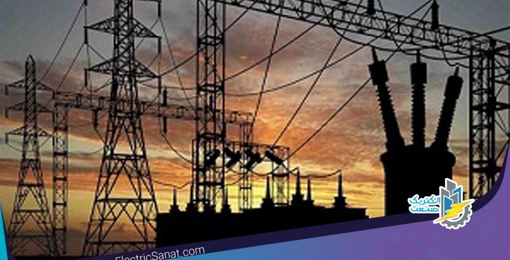 چرا سرمایه گذاری ها در صنعت برق، اب رفت؟