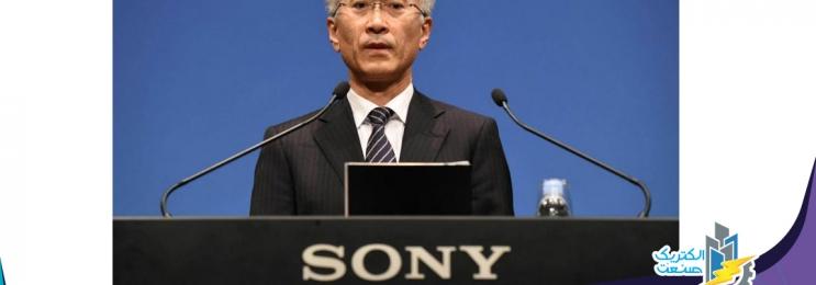 مدیرعامل سونی از کسبوکار گوشیهای هوشمند دفاع کرد