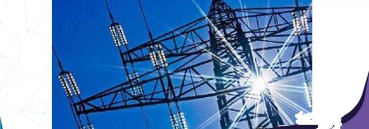 پیک مصرف برق همچنان در مدار ۵۶ هزار مگاوات