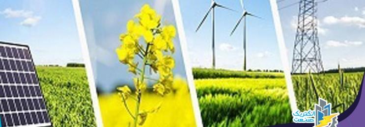 آیا منابع تجدیدپذیر در افزایش قیمت برق تاثیرگذارند؟