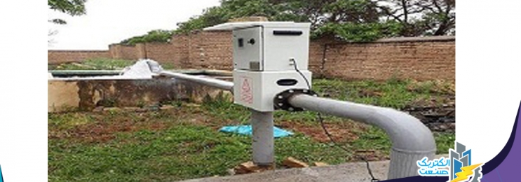شرایط بهره مندی کشاورزان از برق رایگان