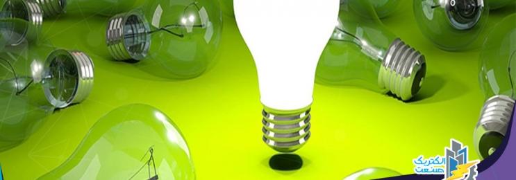 چالش های بخشی و فرا بخشی صنعت برق و راهکارهای آن