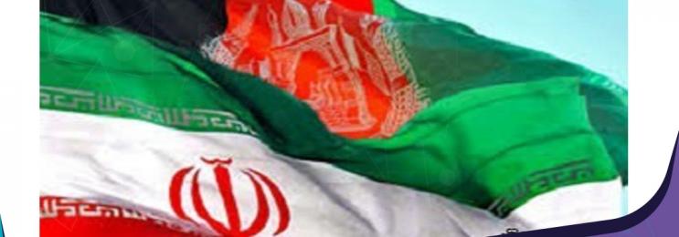 ایران و افغانستان هر دو به دنبال تبدیل هاب انرژی در منطقه