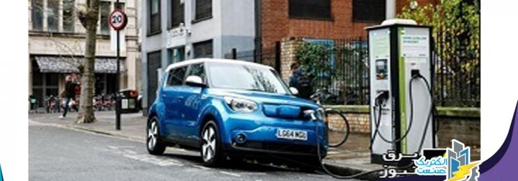 بازار کدام خودروی چینی گرم است؟