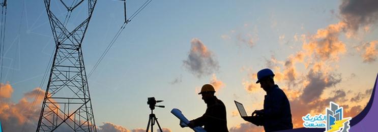 وصول ۹۰ درصد بهای صادرات برق عراقی ها