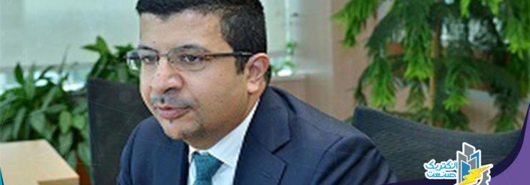 کلاهی: عراق برای خرید تجهیزات از ایران قراردادش با جنرال الکتریک را کنسل کرد