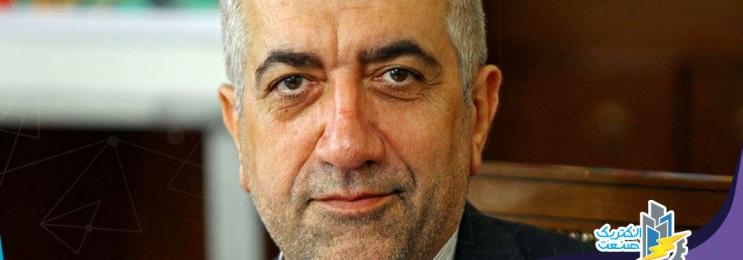 اردکانیان: همسایگان کشور برای واردات برق جایگزین بهتری از ایران ندارند