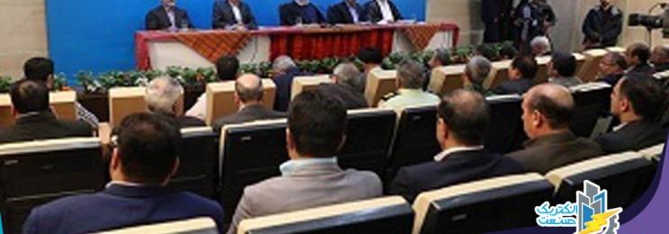 روحانی:وصل شدن آب و برق روستاهای سیل زده طی چندروز کار بزرگی بود