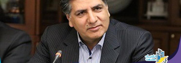 رخشانی مهر: طرح حذف قبوض کاغذی در دستور کار قرار دارد