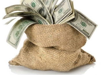 راهکارهای ثروتمند شدن