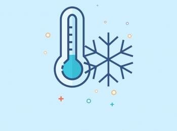 نکات مهم در مورد دیزل ژنراتور در فصل سرما