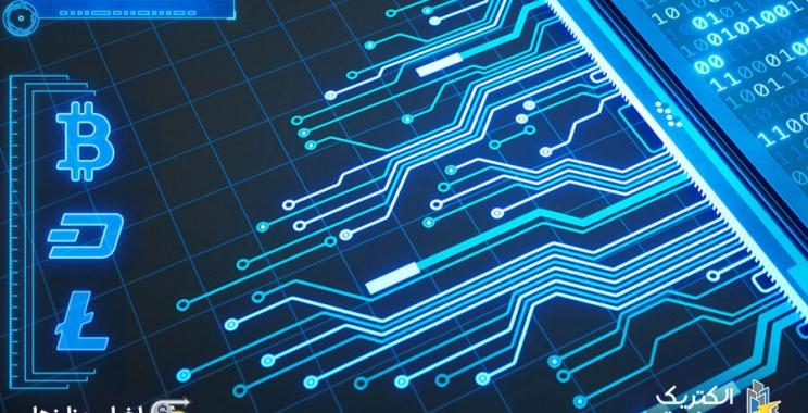 برق تولیدی اضافی ماینرها خریداری میشود