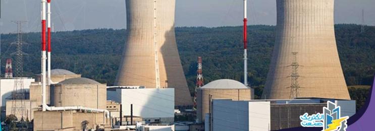 آینده انرژی هسته ای چه خواهد شد