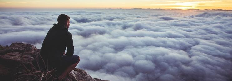 رویا پردازان هستند که میتوانند ،کارآفرین شوند