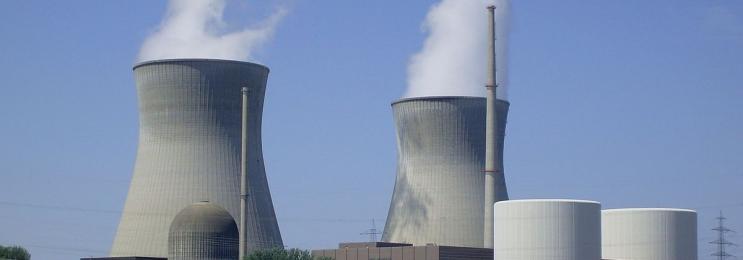 افزایش ۳۰۰۰ مگاوات ظرفیت نیروگاهی / کاهش ۸۷ درصدی مصرف آب در نیروگاه مفتح