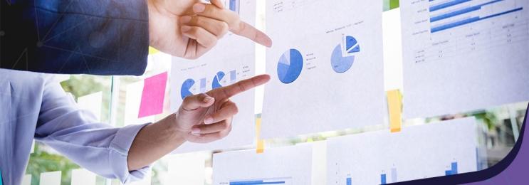 ترفندهای برندها برای ارتقای خدمات مشتریان
