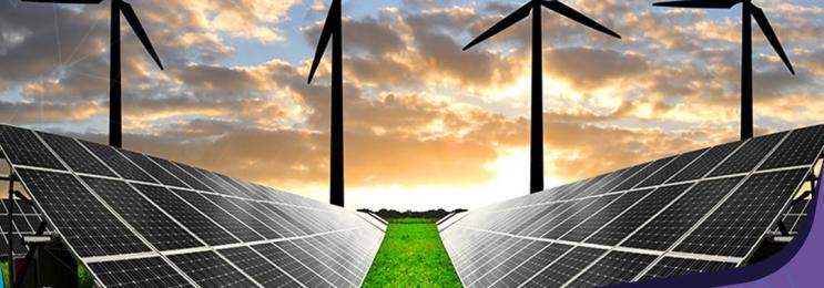 دستور العمل حمایت از بومی سازی فناوری نیروگاههای تجدیدپذیر