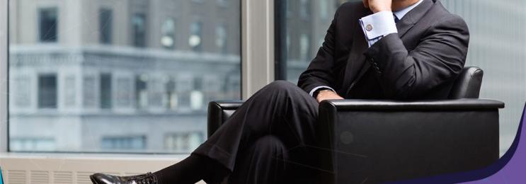 چرا مدیرعامل شرکت باید وقت بیشتری را با مشتریان سپری کند