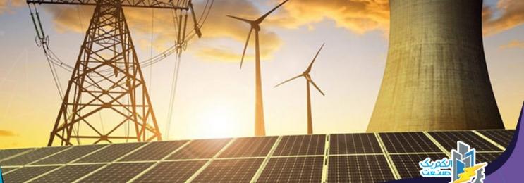 جایگزینی منابع انرژی: از رویا تا واقعیت