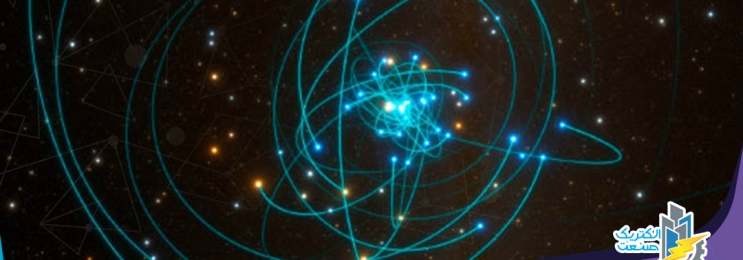 اثبات نظریه نسبیت عام انیشتین