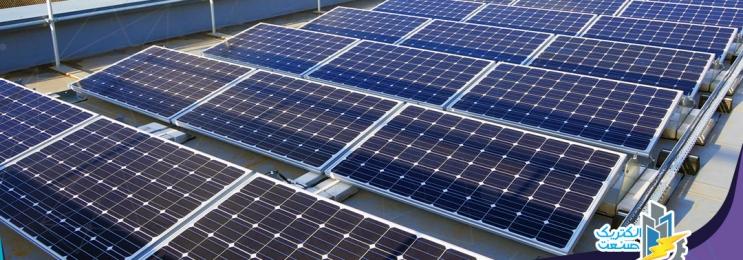 منابع مالی محدود، چالش اصلی خرید تضمینی برق نیروگاه های تجدیدپذیر