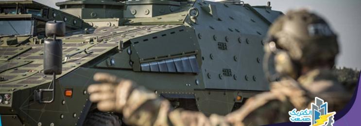 نیروی دریایی آمریکا در تدارک ساخت سلاح لیزری غیرمرگبار