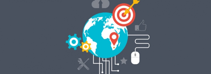 تحول در دنیای تجارت با اینترنت