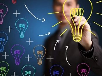۱۰ راز کارآفرینان موفق و عاملی که برخی افراد را تبدیل به کارآفرینی موفق می کند