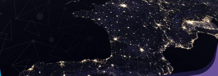 یک میلیارد و صد میلیون نفر در دنیا برق ندارند!