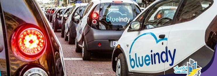 خودروهای برقی و چالش لزوم فرهنگ سازی