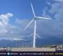 ظرفیت نیروی بادی فراساخلی تا دو دهه آینده ۱۵ برابر خواهد شد