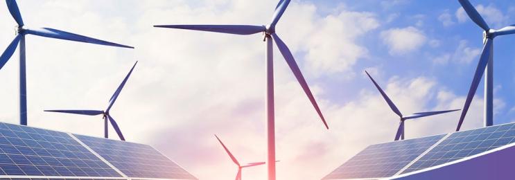 وزیر نیرو خرید تضمینی برق تجدیدپذیرها را ابلاغ کرد