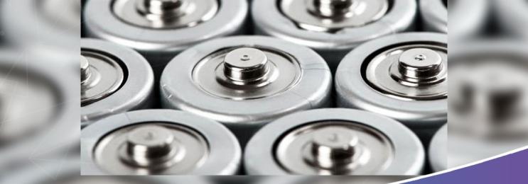 موفقیت دانشمندان در اثبات کارایی نسل جدید باتریهای دوستدار محیطزیست