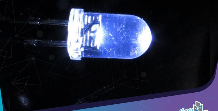 تولید برق تجدیدپذیر در شب