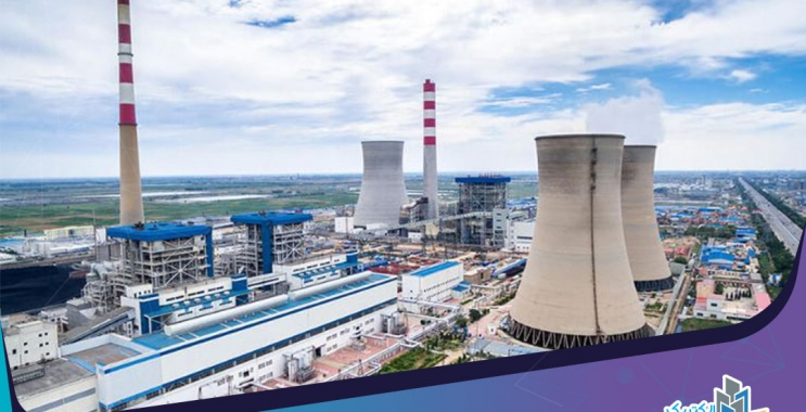 برنامه پیش رو وزارت نیرو برای افزایش ظرفیت نیروگاهها