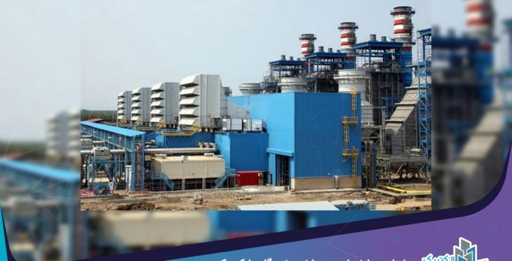 پیشتازی مازندران در ساخت نیروگاهها کوچک