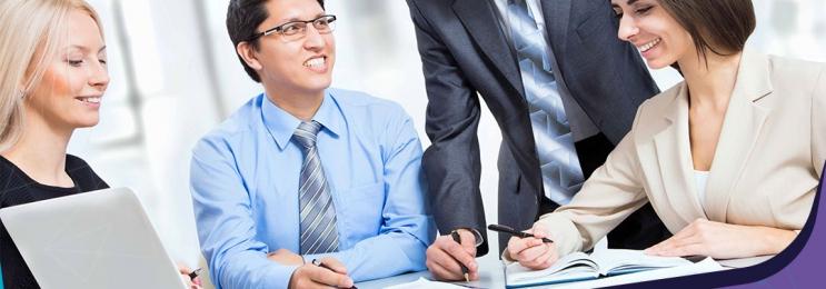 ۱۰ توصیه برای آنکه به  فرد محبوبی در محیط کار بدل شوید